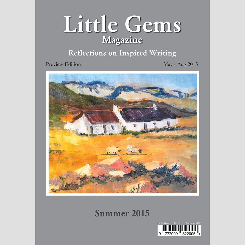 LittleGems_Summer2015_v2-1