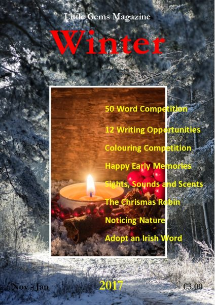 winter 17 front cover-page0001